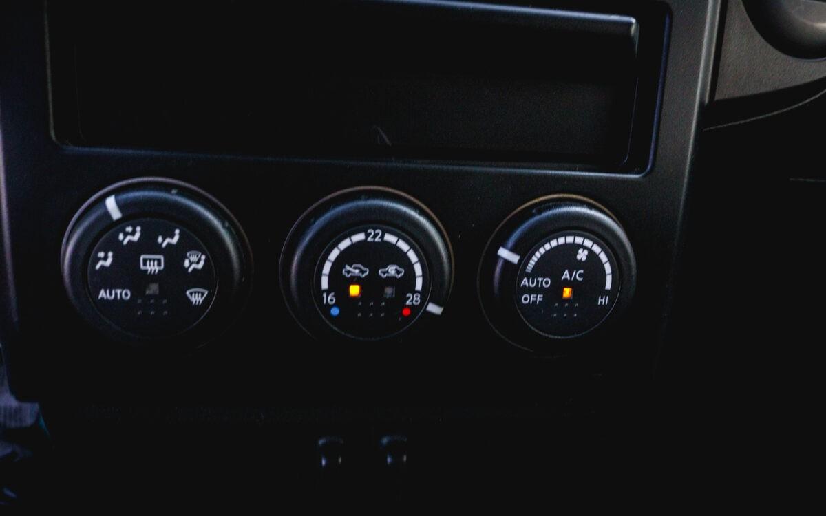 nissan xtrail_pirkt_leti_lietoti_auto