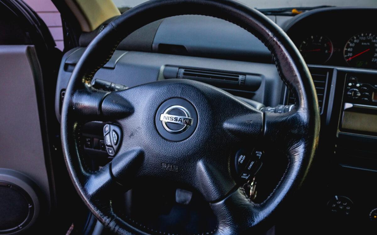 nissan xtrail_pirkt_leti_lietoti_auto-2