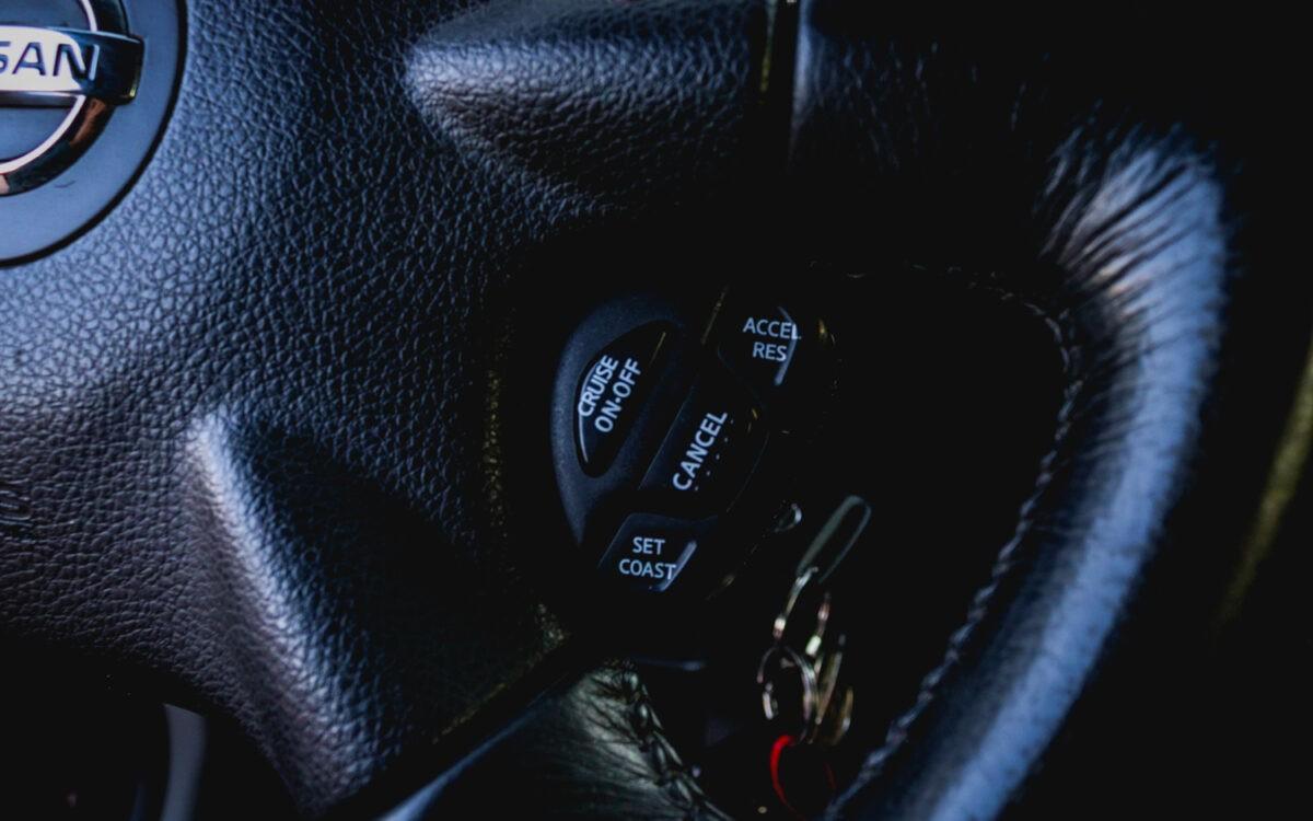 nissan xtrail_pirkt_leti_lietoti_auto-4