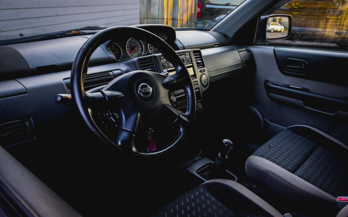 nissan xtrail_pirkt_leti_lietoti_auto-6