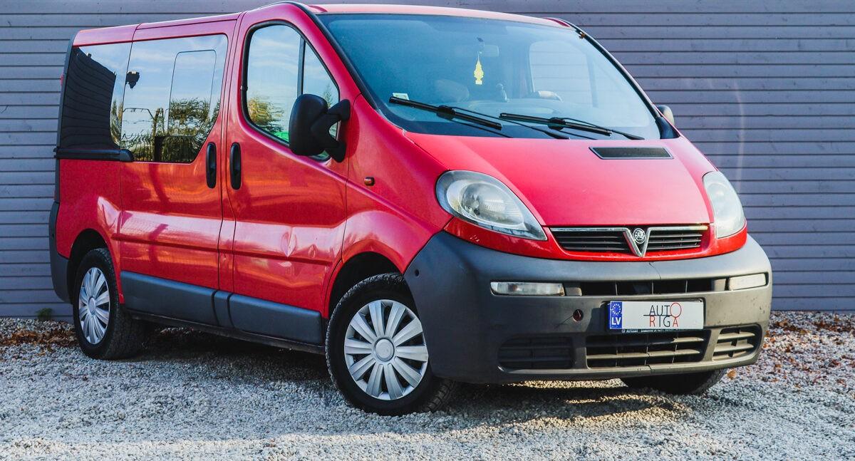 opel vivaro_pirkt_leti_lietoti_auto-17