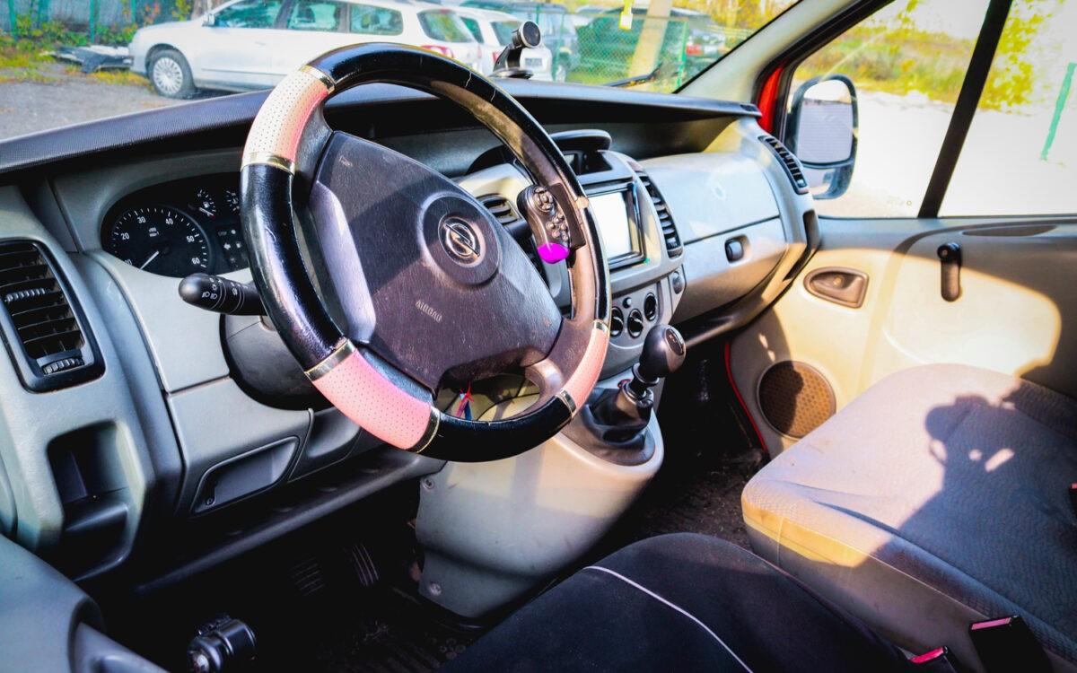 opel vivaro_pirkt_leti_lietoti_auto-2