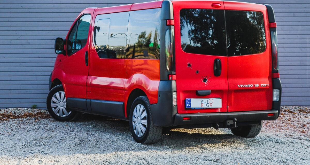 opel vivaro_pirkt_leti_lietoti_auto-21