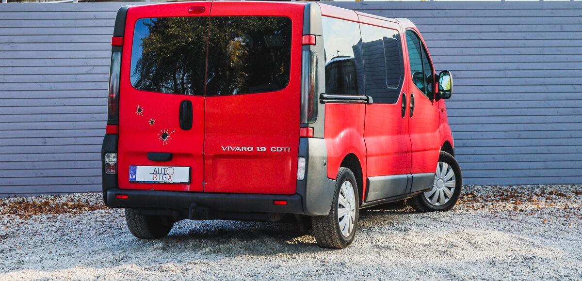 opel vivaro_pirkt_leti_lietoti_auto-9